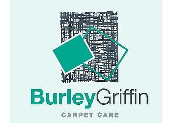Burley Griffin Carpet Care