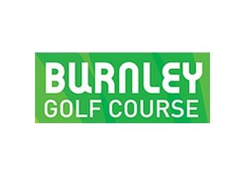 Burnley Golf Course