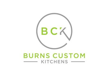 Burns Custom Kitchens