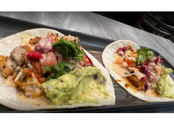 Burrito Bar