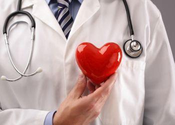 Burwood Cardiology - Dr. Vincent Khoury