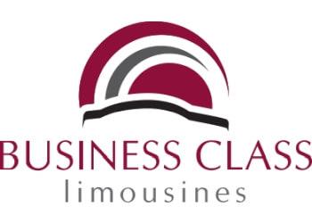 Business Class Limos