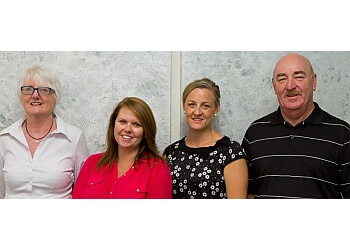 Busselton Financial Planning