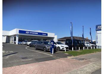 Busselton Hyundai