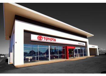 Busselton Toyota