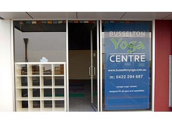 Busselton Yoga Centre