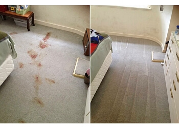 3 Best Carpet Cleaning Service In Sydney Nsw Expert
