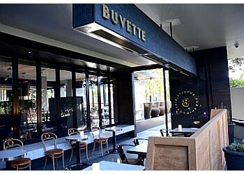 Buvette Bistro & Wine Bar