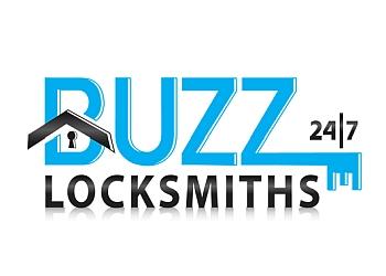Buzz Locksmiths Bendigo