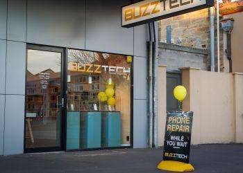 BuzzTech