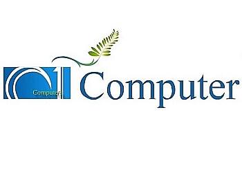 C1 Computer