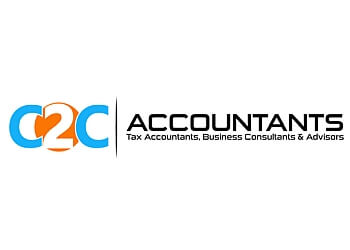 C2C Accountants
