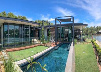 CA Architects