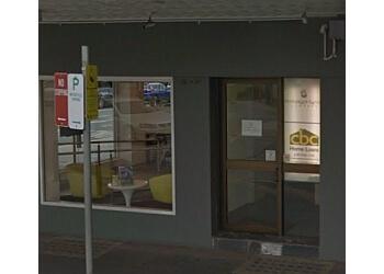 CBC Home Loans