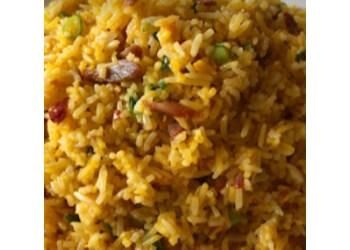 CBD Dumpling House