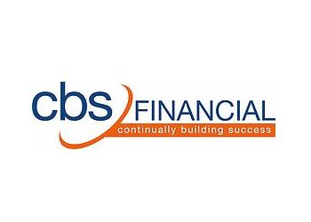 CBS Financial