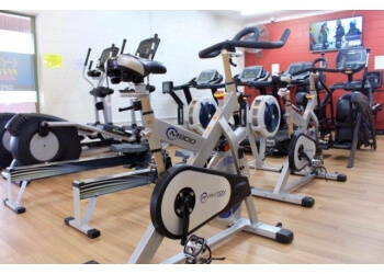 CC FITNESS ADDICTS PTY LTD