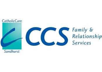 CCS - Family and Relationship Services
