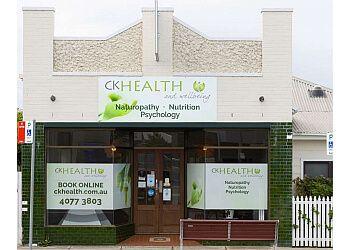 CK Health