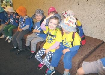 C&K Trinity Beach Community Kindergarten