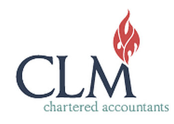 CLM Chartered Accountants