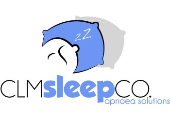 CLM Sleep Co.