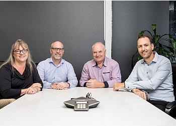 CLO Lawyers