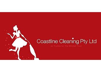 COASTLINE CLEANING PTY. Ltd.