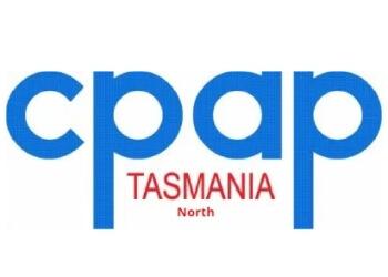 CPAP Tasmania North