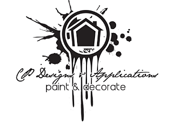 CP Designs & Applications PTY LTD.