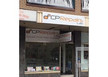 CPRepairs Lab