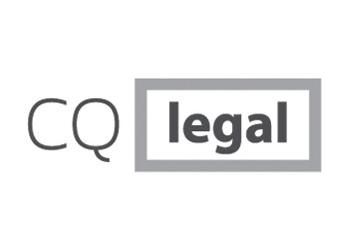 CQ Legal