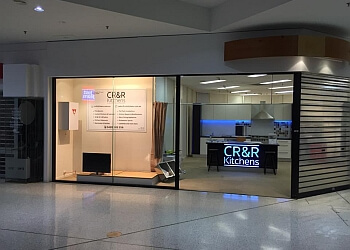 CR&R Kitchens