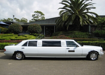3 best limo hire in port macquarie nsw top picks may 2019. Black Bedroom Furniture Sets. Home Design Ideas