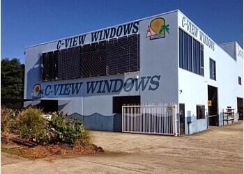 C-View Windows
