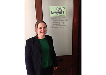 CWP Lawyers