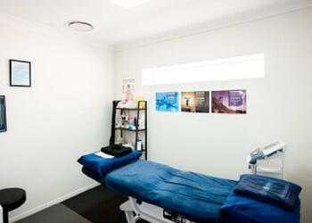 Cabarita Beach Physio & Sports Injuries Clinic