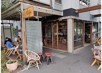 Café Troppo
