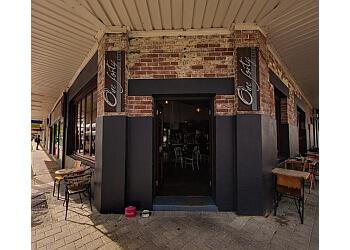 Cafe 140