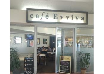 Cafe Evviva