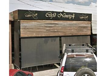 Cafe Ninety4