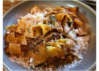 Caffe Rosso