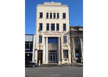 Cahills Barristers & Solicitors