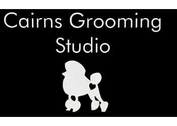 Cairns Grooming Studio