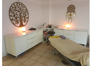 Cairns Massage
