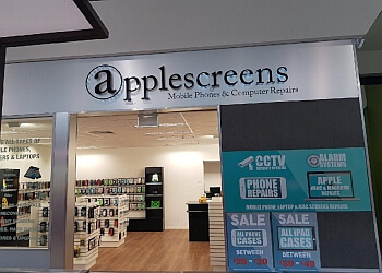 Cairns Phone Repairs