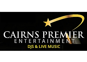 Cairns Premier Entertainment