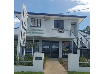 Cairns Quality Homes