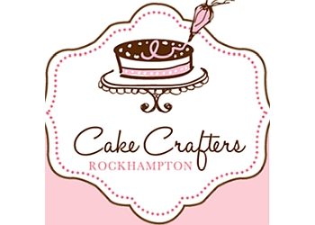 Cake Crafters