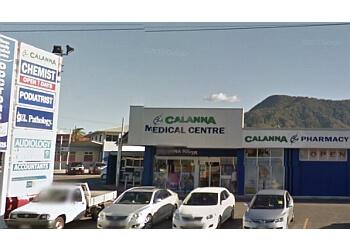 Calanna Whole Health Pharmacy